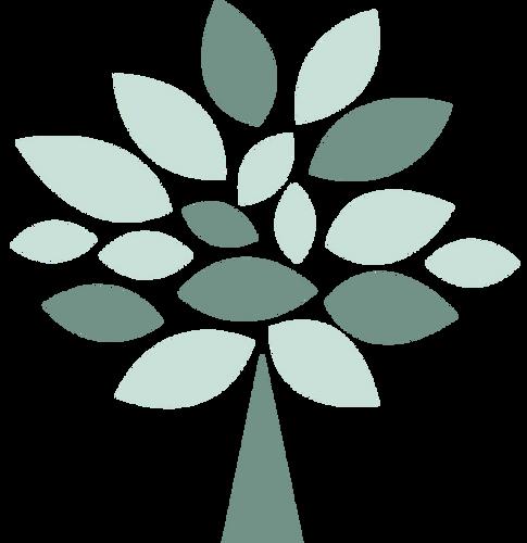 Logo - tree.png