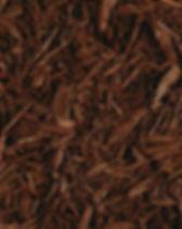 Brown Designer mulch .jpg