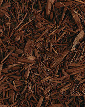 Brown Designer mulch .jpg