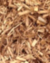 cypress mulch .jpg