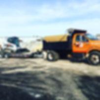 Skidsteer plus truck picture .jpg