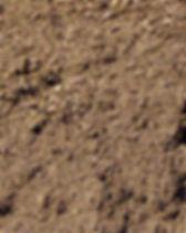 topsoil .jpg