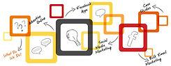 digital marketing banner kandivali.jpg