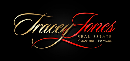 TraceyJonesPNG_resized (2).png