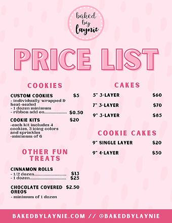 BBL Price List.jpg