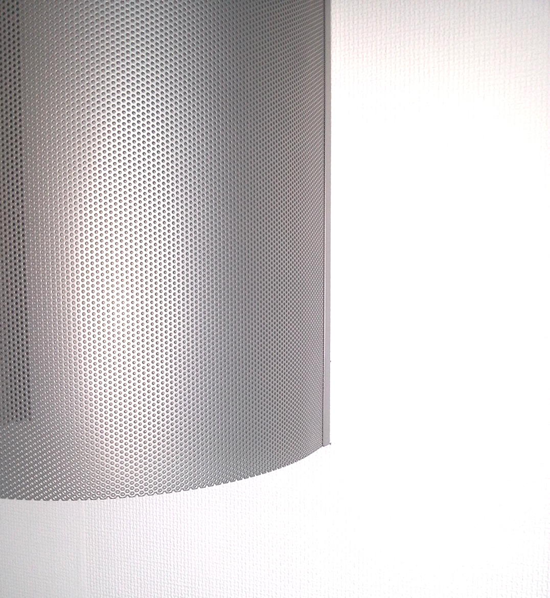 Electrical Cover
