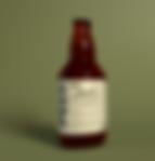 Botella Peer Fondo Verde Oscuro-01.png