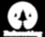 Logo ReforestArg Blanco.png