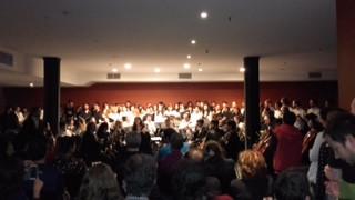 Compositores Argentinos + Música + Bicentenario