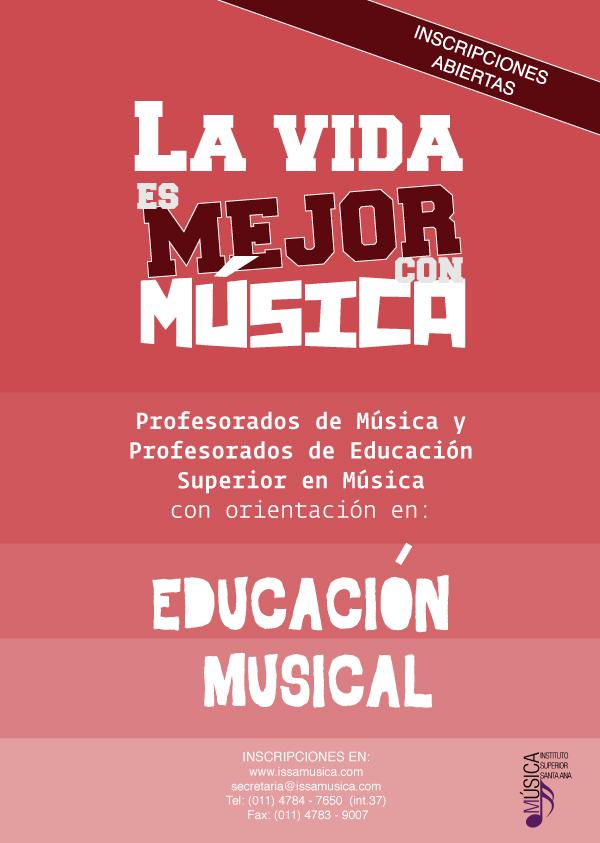 PROMOCION-MUSICA-educacion-musical