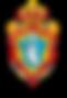 Profesorado de Educacació Superior, Instituto en Buenos Aires de Profesorados
