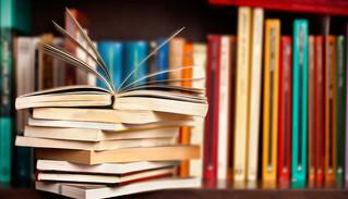 La accesibilidad a la lectura como configuración de apoyo en el aula inclusiva - Parte 2