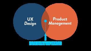 Product Thinking