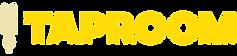 logo-1931100116-1579363719-42f64e6dde6a6