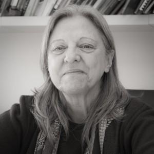 """Guillermina Tiramonti: """"La reforma de la escuela media: un anhelo frustrado"""""""