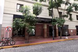 Clinica Agote
