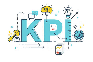 What is a KPIS?