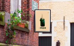 06 Peer Cider