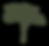 elementos reforestarg-09.png