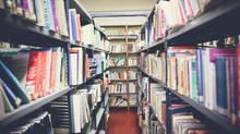 La accesibilidad a la lectura como configuración de apoyo en el aula inclusiva - Parte 1
