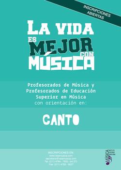 PROMOCION-MUSICA-canto (1)