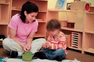 La accesibilidad a la lectura como configuración de apoyo en el aula inclusiva - Parte 4 (FINAL)
