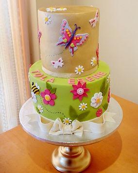 Wedding Cakes, Birthday Cakes, Halal Cakes, Cupcakes, Manchester, Bury