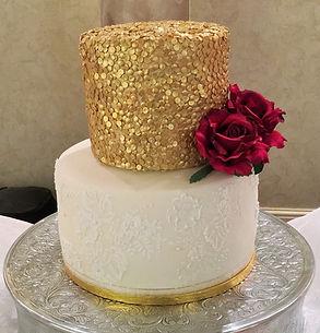 Wedding Cakes, Birthday Cakes, Cupcakes, Asian Wedding Cakes, Halal Cakes, Manchester
