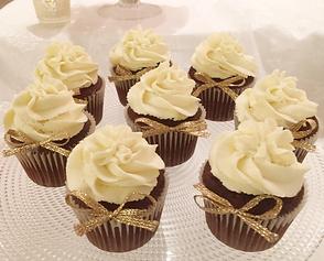 Wedding Cakes Birthday Cakes Cupcakes Graduation Cakes Bury Manhcester