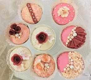 Wedding Cakes Birthday Cakes Cupcakes Graduation Cakes Manchester
