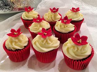 Wedding Cake Birthday Cake Cupcakes