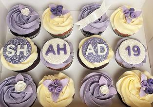 Wedding Cakes, Birthday Cakes, Cupcakes, Graduation Cakes, Manchester, Bury