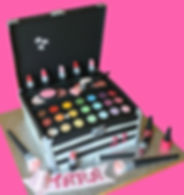 Wedding Cakes Birthday Cakes Cupcakes Halal Cakes Graduation Cakes Manchester