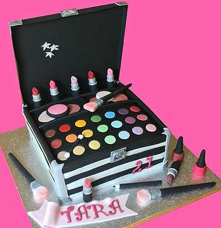 Sweethearts Cupcakery, Wedding Cakes, Manchester, Birthday