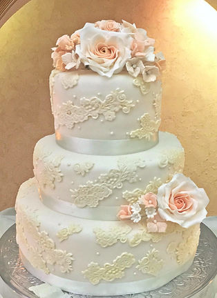 Wedding Cakes Birthday Cakes Cupcakes Halal Cakes Manchester