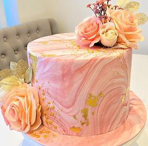 Marble Celebrtion Cake, Wedding Cake, Birthday Cake, Cupcakes, Halal Cakes, Bury, Manchester,