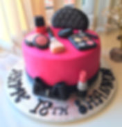 Wedding Cakes Birthday Cakes Halal Cakes Cupcakes Graduation Cakes Manchester