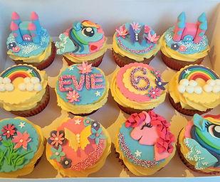 Sweethearts Cupcakery: Wedding Cakes, Birthday Cakes, Cupcakes, Manchester, Bury