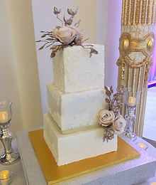 Sweethearts Cupcakery: Wedding Cake, Birthdays, Halal Cakes, Asian Wedding Cake, Mehndi Cake, Christenings, Baby Shower