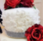 Wedding Cakes Birthday Cakes Halal Cakes Cupcakes Manchester