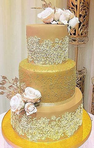 Wedding Cakes, Cake Makers, Asian Wedding Cakes, Bakery, Birthday Cakes, Cupcakes, Graduation Cakes, Manchester, Bury