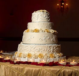 Cheap Wedding Cakes, Affordable Birthday Cakes, Cupcakes, Halal Cakes, Manchester, Asian Wedding Cakes, Bury