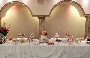 Asian Wedding Cakes Birthday Cakes, Halal Cakes, Cupcakes Bury Manchester