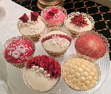 Birthday Cupcakes, Wedding Cakes, Bakery, Halal Cakes, Asian Wedding Cakes, Manchester, Bury,