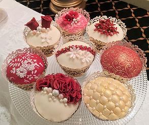 Wedding Cakes Birthday Cakes Cupcakes Halal Cakes Manchester Bury