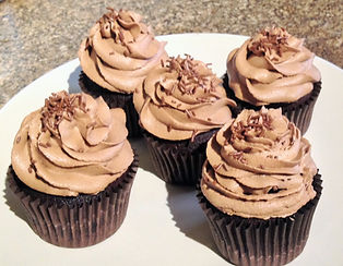 Sweethearts Cupcakery: Wedding Birthday Cakes Halal Cakes Manchester