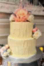 Wedding Cakes, Cake Makers, Birthday Cakes, Cupcakes, Graduation Cakes, Manchester, Bury