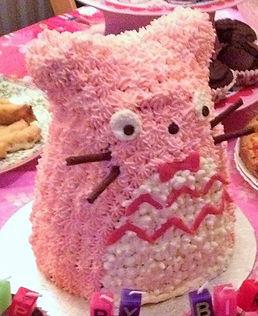 Sweethearts Cupcakery: Birthday Cakes, Wedding Cakes, Halal Cakes Manchester, Bury