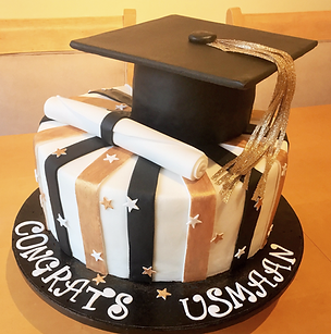 Wedding Cakes Graduation Cakes Birthday Cakes Halal Cakes Cupcakes Manchester