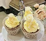 Wedding Cakes Birthday Cakes Halal Cupcakes Manchester Bury Whitefield